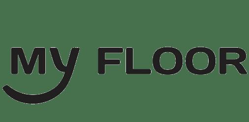 ЛаминатMy Floor (Германия) оптом и в розницу по доступным ценам