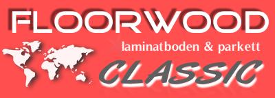 Классик коллекция напольного ламината