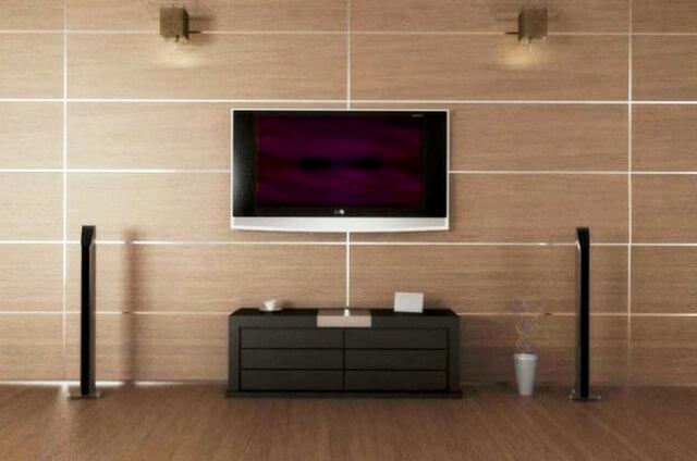 декоративные стеновые панели из мдф