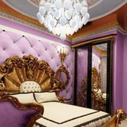 Кожаные Декоративные Панели для Стен: Обивка Стен Кожей в Киеве